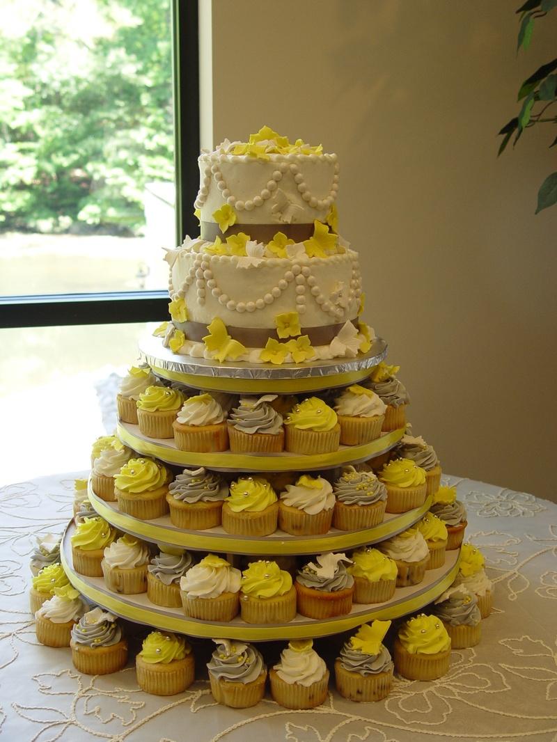 Wedding Cakes Fayetteville Nc 5000 Simple Wedding Cakes